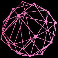 Logo dei servizi Graphic Design