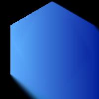 Logo dei servizi Web & Digital
