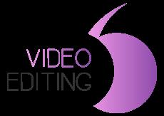 Creazione Video