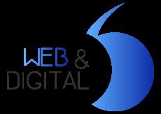 Sezione Web & Digital