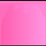 Progettazione Logo Avanzata