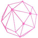 Progettazione Logo Base