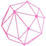 Vettorializzazione Logo